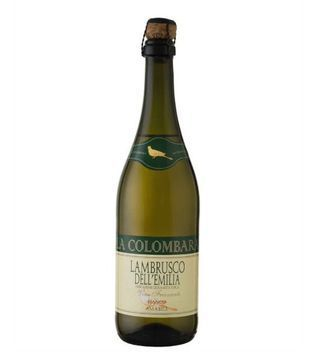 Buy lambrusco dell'emilia amabile bianco online from Nairobi drinks