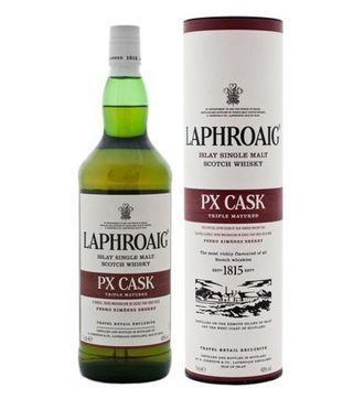 Buy laphroaig px cask online from Nairobi drinks