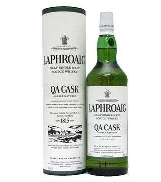 Buy laphroaig qa cask online from Nairobi drinks