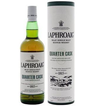Buy laphroaig quarter cask online from Nairobi drinks