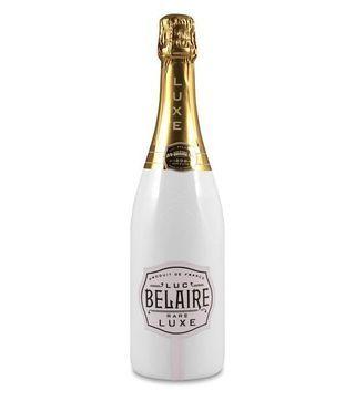 Buy belaire luxe online from Nairobi drinks