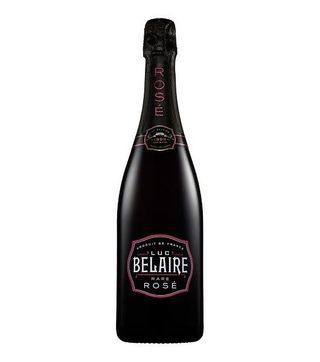 Buy belaire rose online from Nairobi drinks