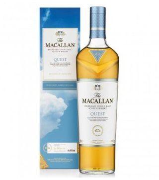 Buy macallan quest online from Nairobi drinks