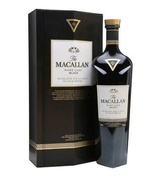 Buy macallan rare cask black online from Nairobi drinks