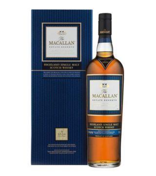 Buy macallan reserve estate online from Nairobi drinks
