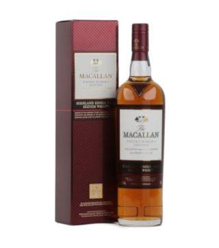 Buy macllan makers edition online from Nairobi drinks