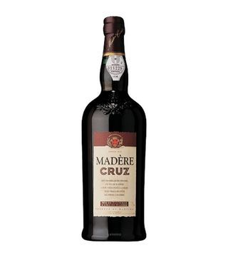 Buy madere cruz online from Nairobi drinks
