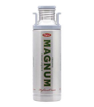 Buy magnum online from Nairobi drinks