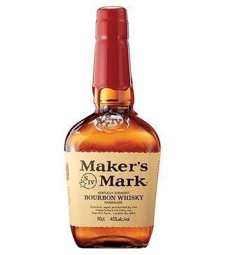 Buy maker's mark online from Nairobi drinks