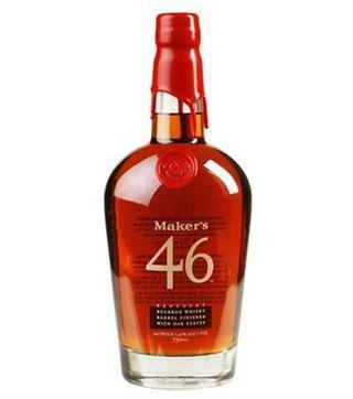 Buy makers mark 46 online from Nairobi drinks
