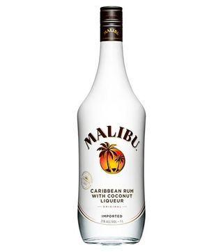 Buy malibu caribbean rum online from Nairobi drinks