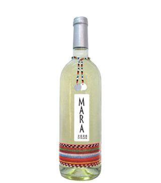 Buy mara nyeupe online from Nairobi drinks