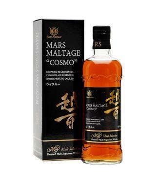 Buy mars maltage cosmo online from Nairobi drinks