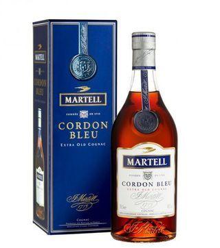 Buy martell cordon Bleu online from Nairobi drinks