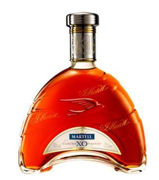 Buy martell xo online from Nairobi drinks