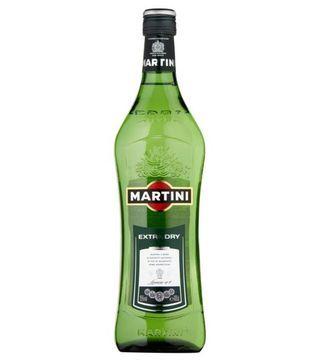 Buy martini extra dry online from Nairobi drinks