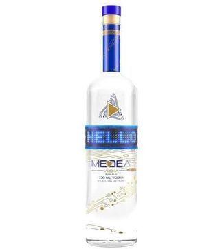 Buy medea vodka online from Nairobi drinks