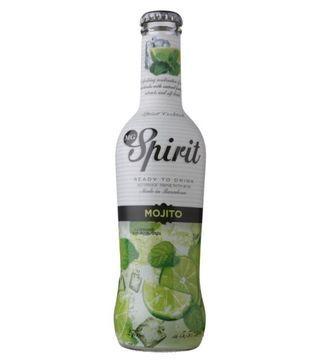 Buy mg spirit mojito online from Nairobi drinks