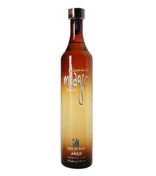 Buy milagro anejo online from Nairobi drinks
