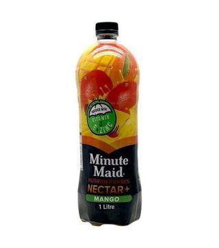 Buy minute maid mango online from Nairobi drinks