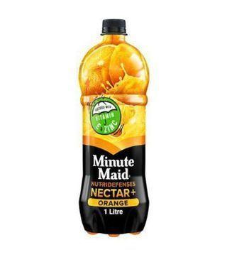 Buy minute maid orange online from Nairobi drinks