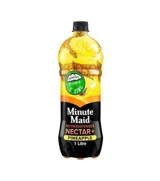 Buy minute maid pineapple online from Nairobi drinks