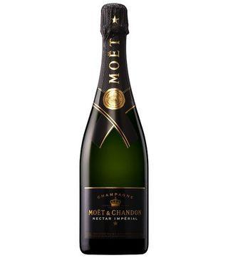 Buy moet & chandon nectar imperial online from Nairobi drinks
