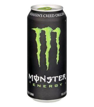 Buy monster energy online from Nairobi drinks