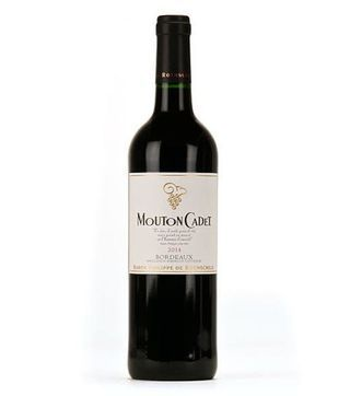 Buy mouton cadet red online from Nairobi drinks