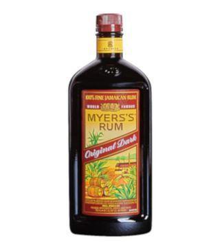 Buy myers rum online from Nairobi drinks