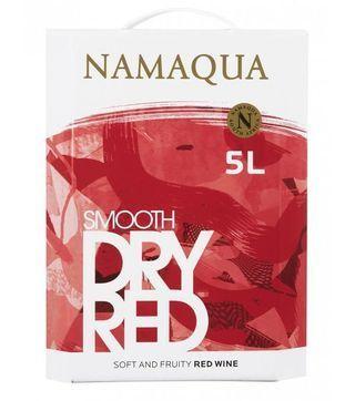 Buy namaqua dry red cask online from Nairobi drinks