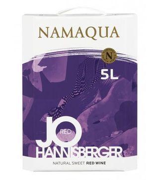 Buy namaqua red sweet cask online from Nairobi drinks