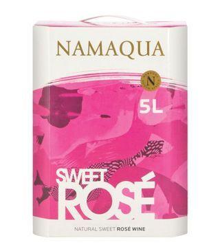 Buy namaqua sweet rose cask online from Nairobi drinks