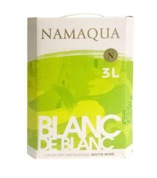Buy namaqua white dry cask online from Nairobi drinks