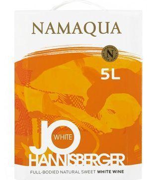 Buy namaqua white sweet cask online from Nairobi drinks