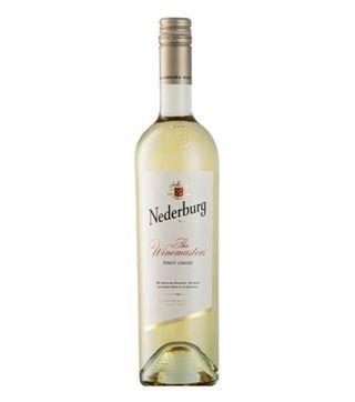 Buy nederburg pinot grigio the winemaster online from Nairobi drinks
