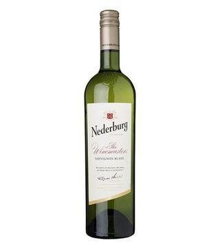 Buy nederburg sauvignon blanc the winemaster online from Nairobi drinks