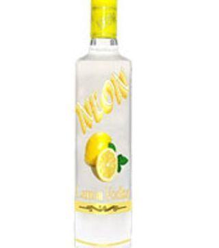 Buy neon lemon online from Nairobi drinks