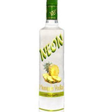 Buy neon pineapple online from Nairobi drinks