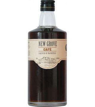 Buy new grove cafe online from Nairobi drinks