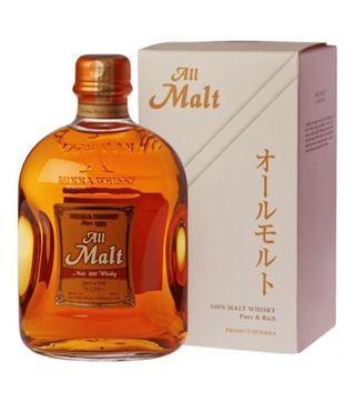 Buy nikka all malt whisky online from Nairobi drinks
