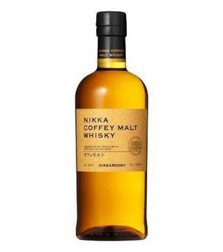Buy nikka coffey malt whisky online from Nairobi drinks