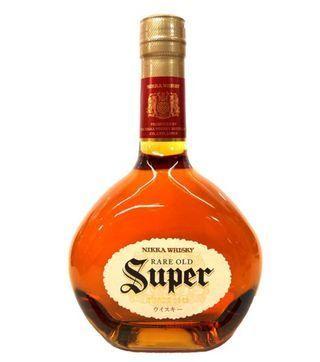 Buy nikka super rare old online from Nairobi drinks