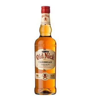 Buy old nick golden rum online from Nairobi drinks