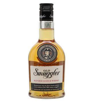 Buy old smuggler online from Nairobi drinks