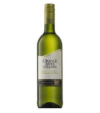 Buy orange cellar chenin blanc online from Nairobi drinks