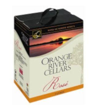 Buy orange river cellars sweet rose online from Nairobi drinks