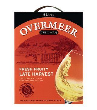 Buy overmeer sweet rose cask online from Nairobi drinks
