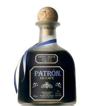 Buy patron XO Cafe online from Nairobi drinks