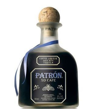 Buy patron XO cafe (Liqueur) online from Nairobi drinks